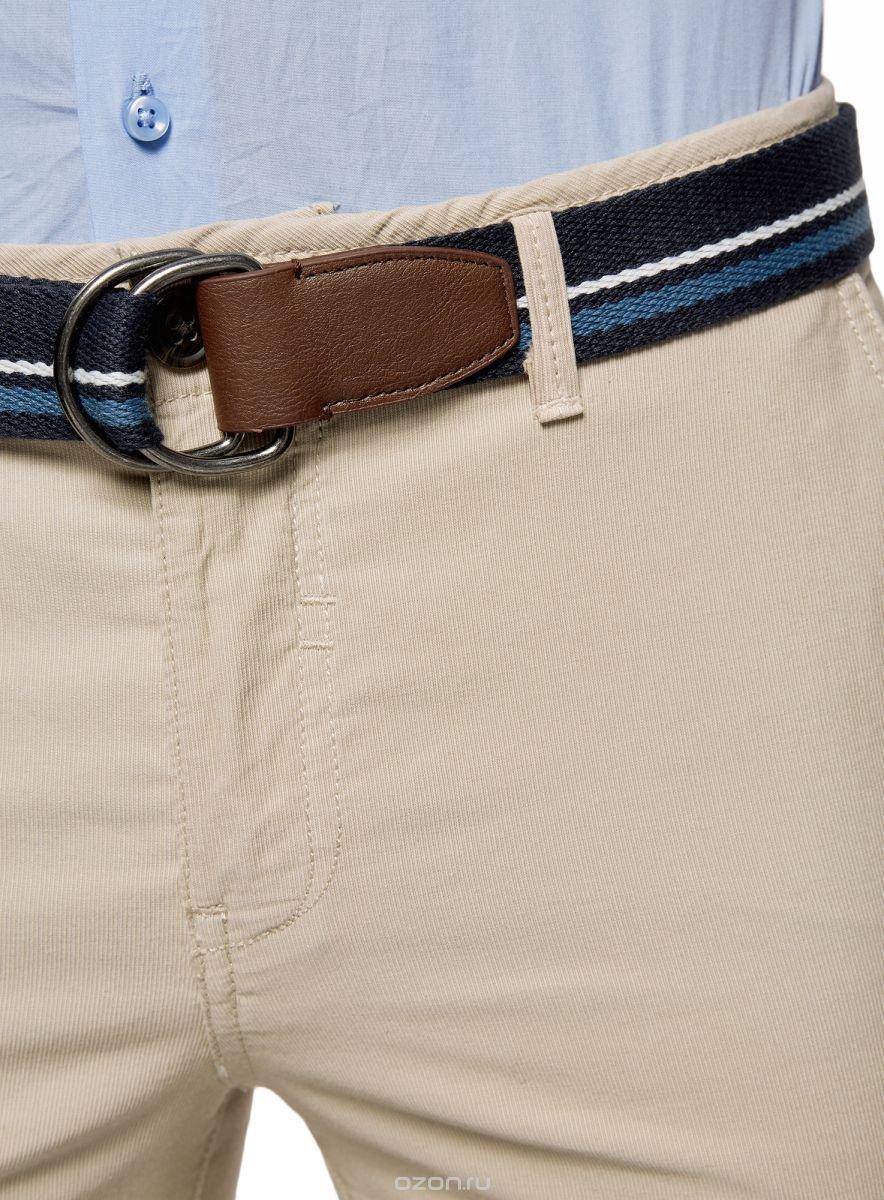 отобранная мужской ремень для брюк фото знаю