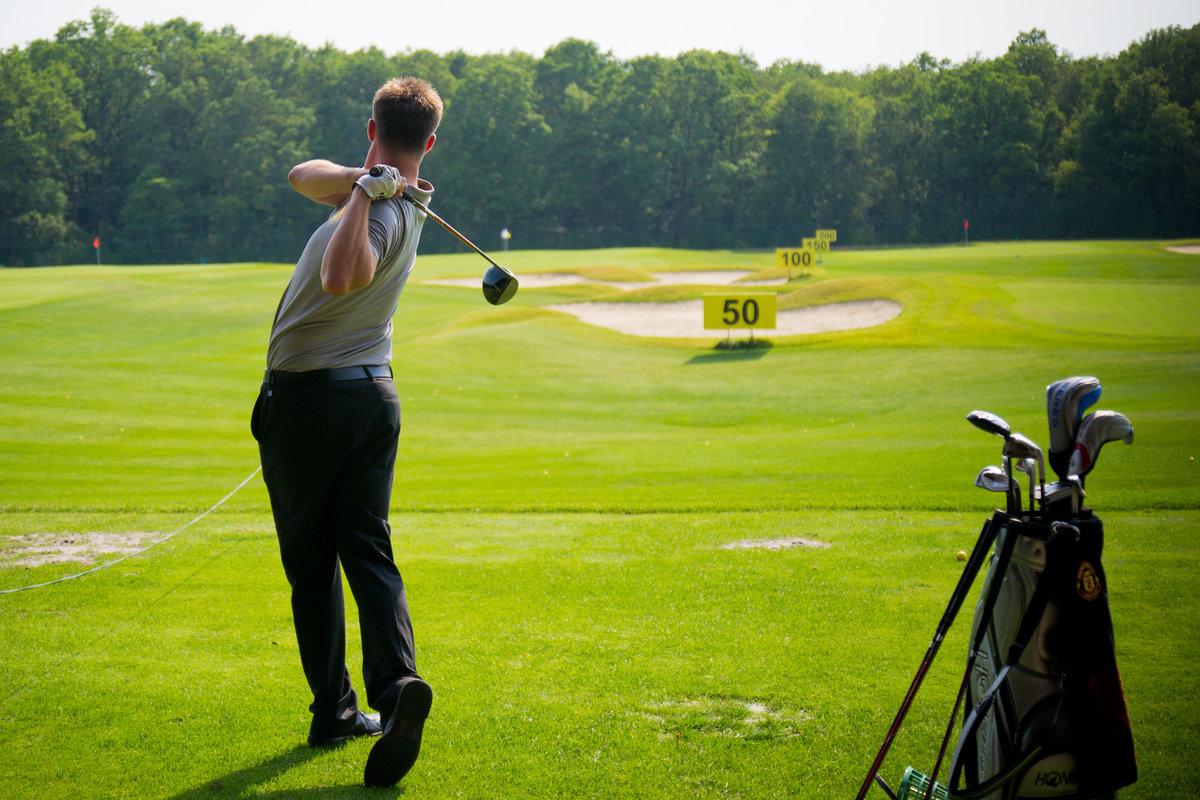 гольф клуб картинки часто изделиях