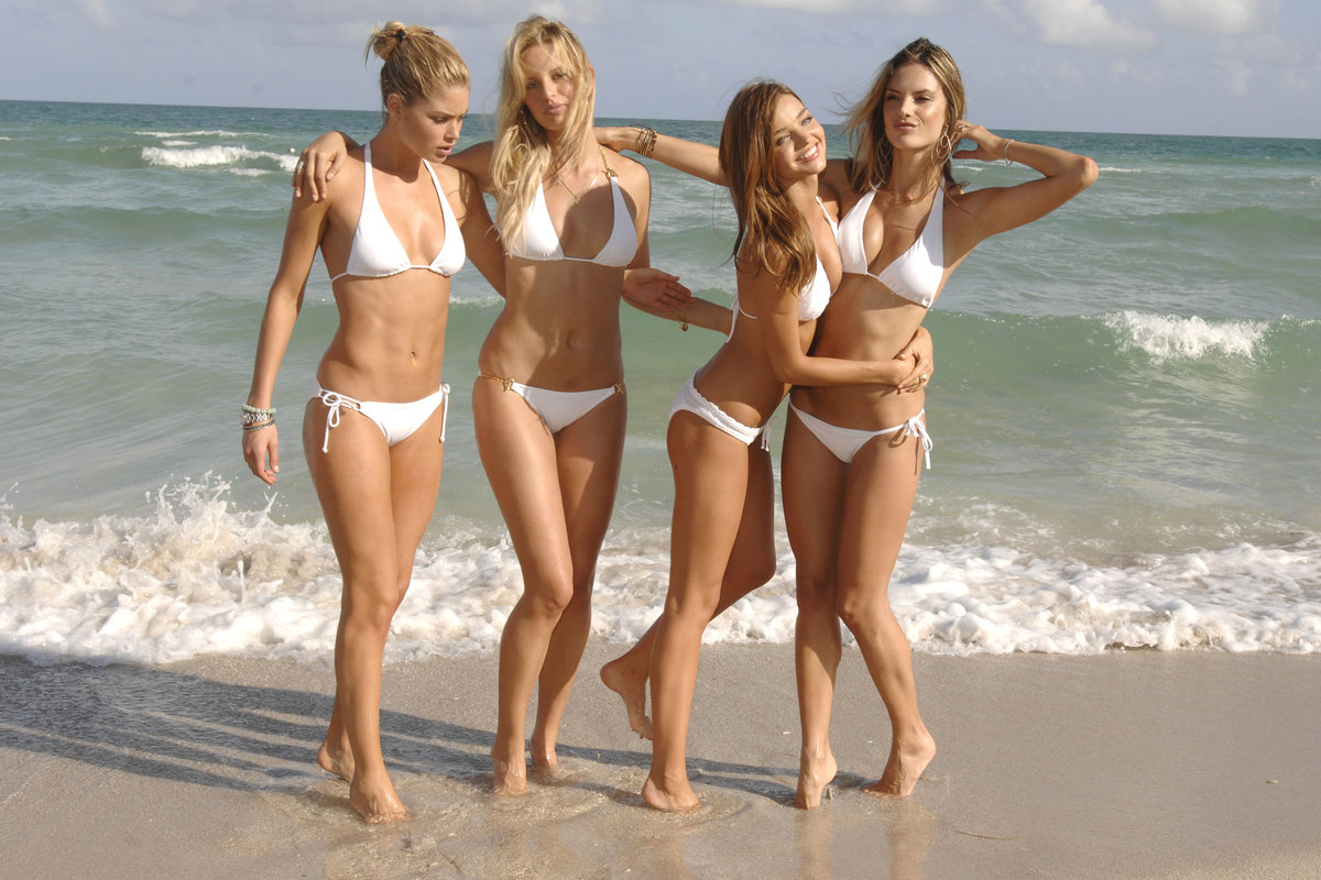 nude-two-guys-one-girl-bikini-rambha