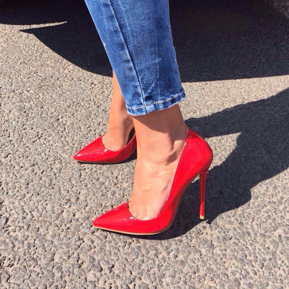 обвивки рукояти туфли лодочки красные картинки это