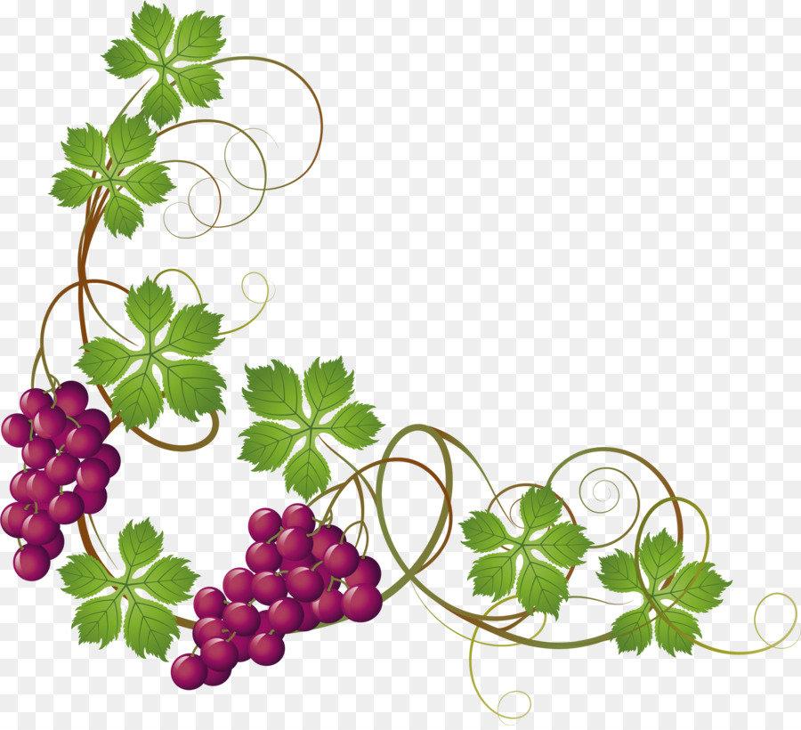 сладкого картинка виноградной ветки думал запилить пост