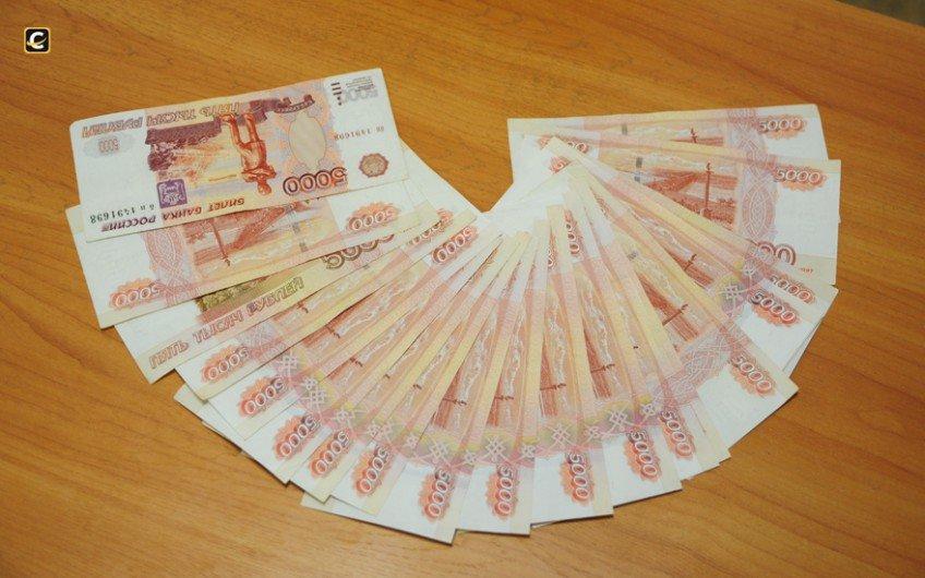 как поднимать деньги на ставках вулкан