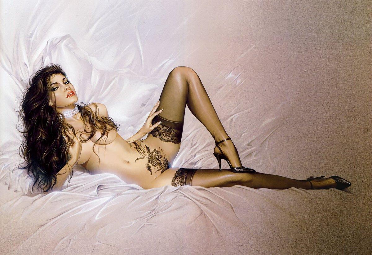 Смотреть арт эротика, женское молочко из сосочков