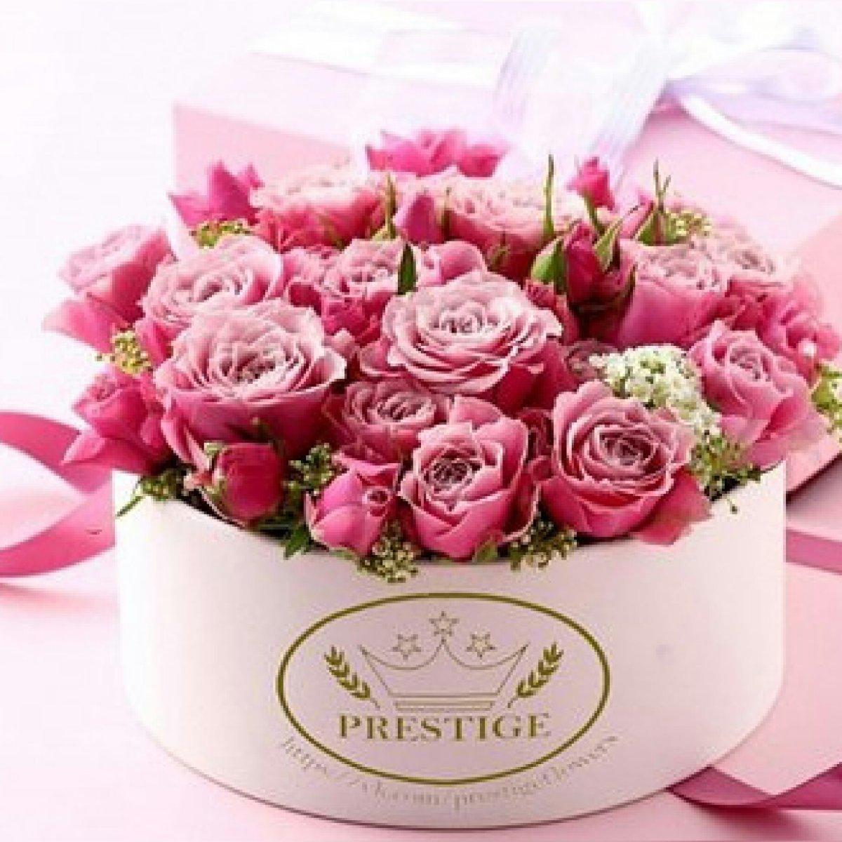 Картинки для, открытка с днем рождения женщине фото цветы