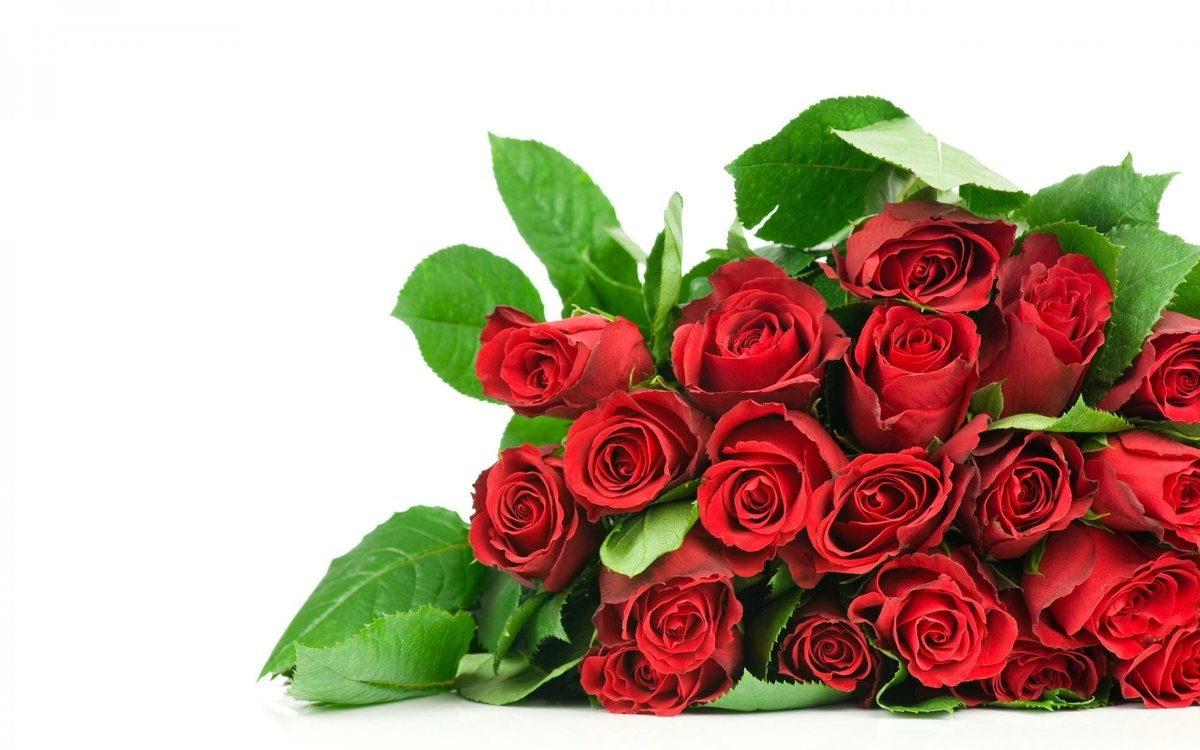 Открытка с красными роз, картинки икон