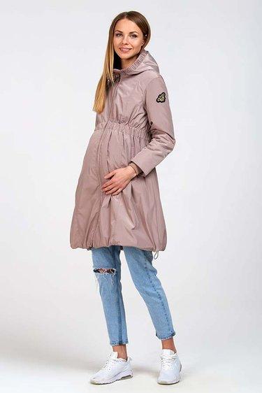 99261398304f 24 карточки в коллекции «Демисезонные куртки для беременных ...