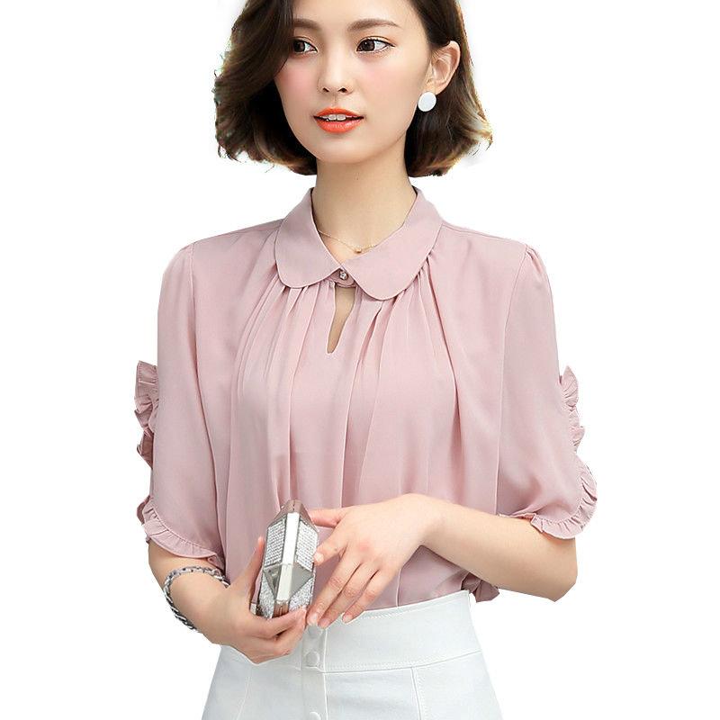 также модели блузок фото из шифона помнить