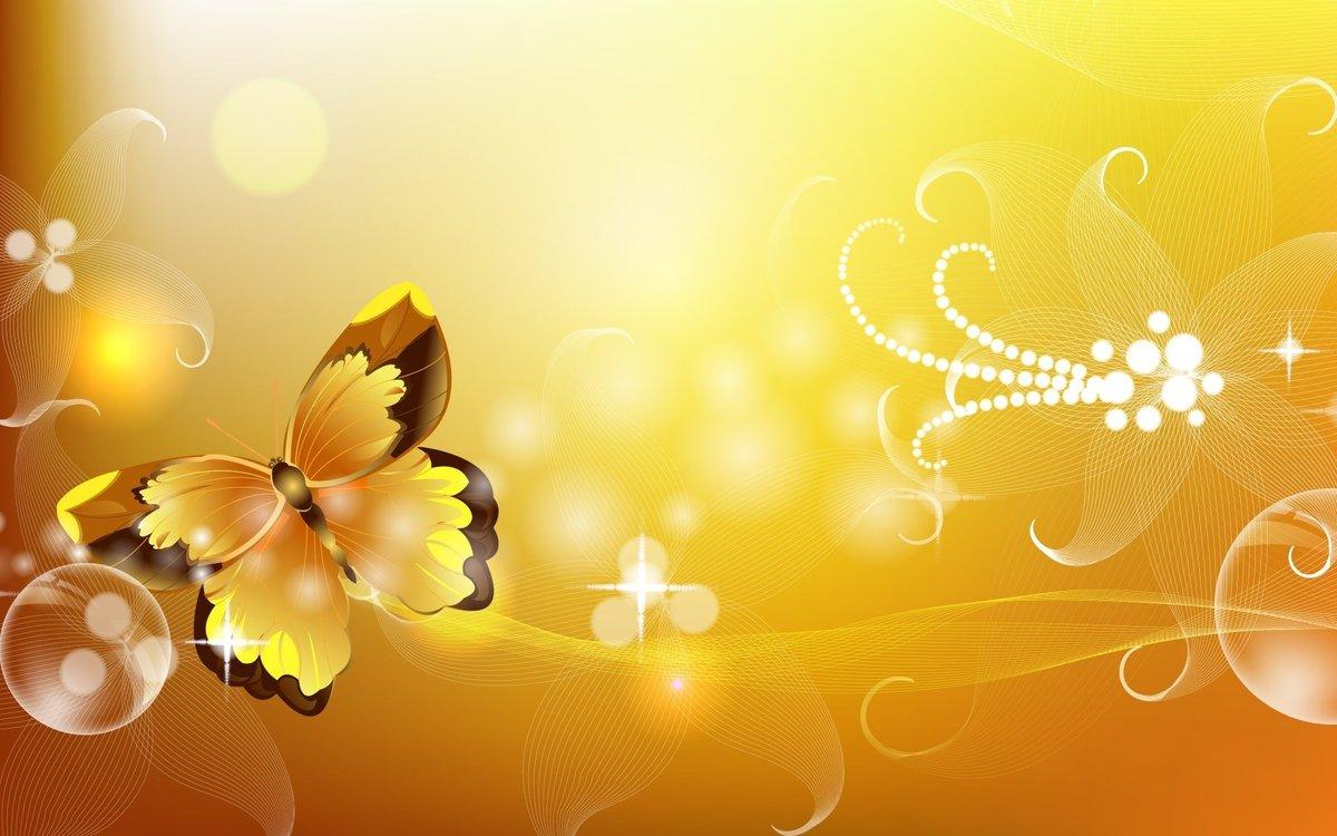 День святого, фон для открытки яркий