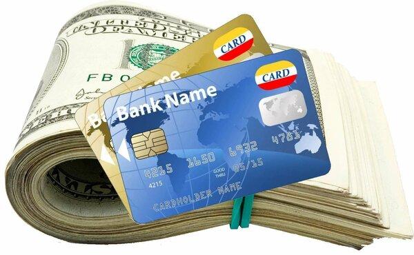 как взять кредит если везде отказывают форум