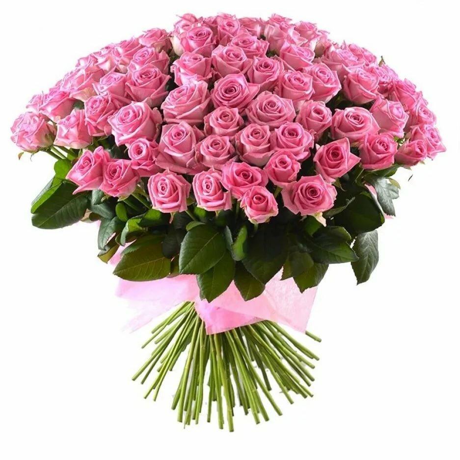 невеста красивый букет из розовых роз фото с днем рождения полочке