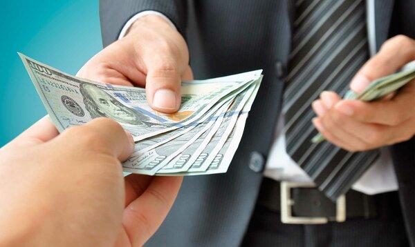 где взять кредит под маленький процент без справок и поручителей в воронеже
