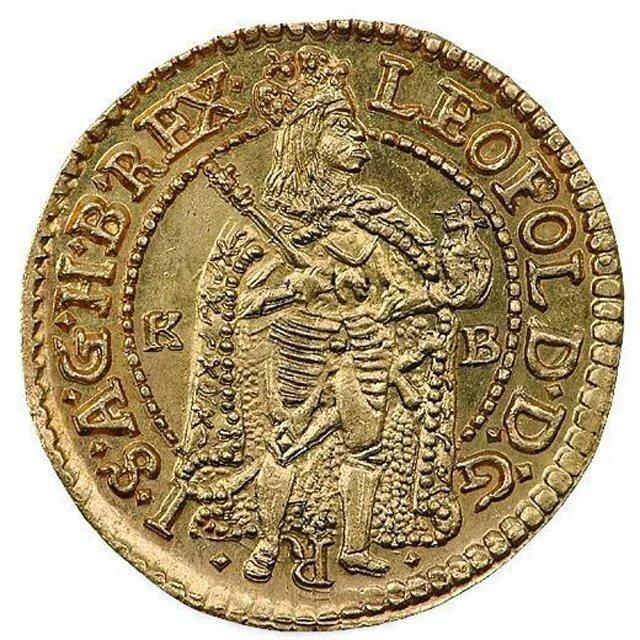 свадьбу древние золотые монеты фото данном разделе