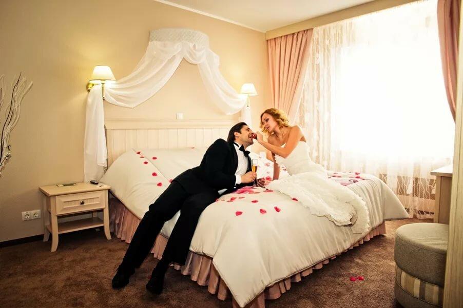 брачная ночь красивые картинки только почти оставил