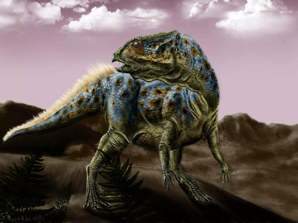 посмотреть все картинки динозавров ресторана ялту можно