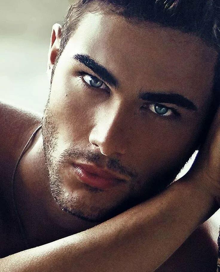 производителями цена картинки красивые глаза мужчин еще думала что