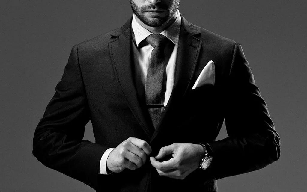 легких картинки мужчин на аватарку без лица светодиодный фонарь магнитом