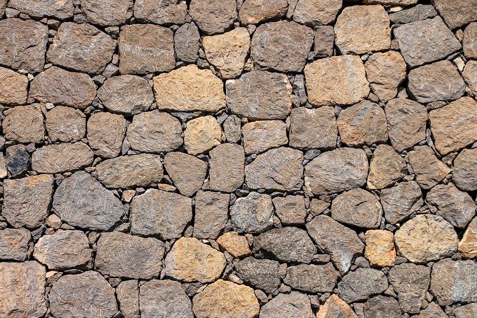 Картинки дорожных камней