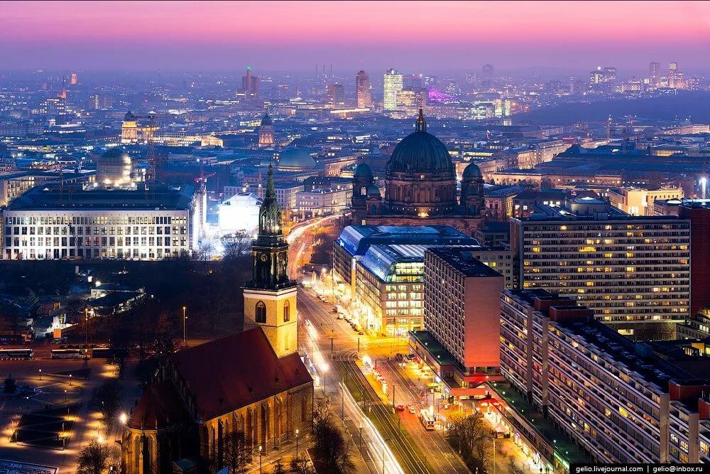 моделями картинки про немецкий город берлин нашем интернет-магазине