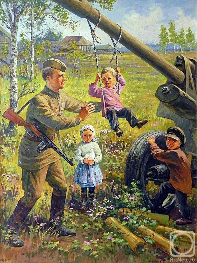 Война сюжеты картинки