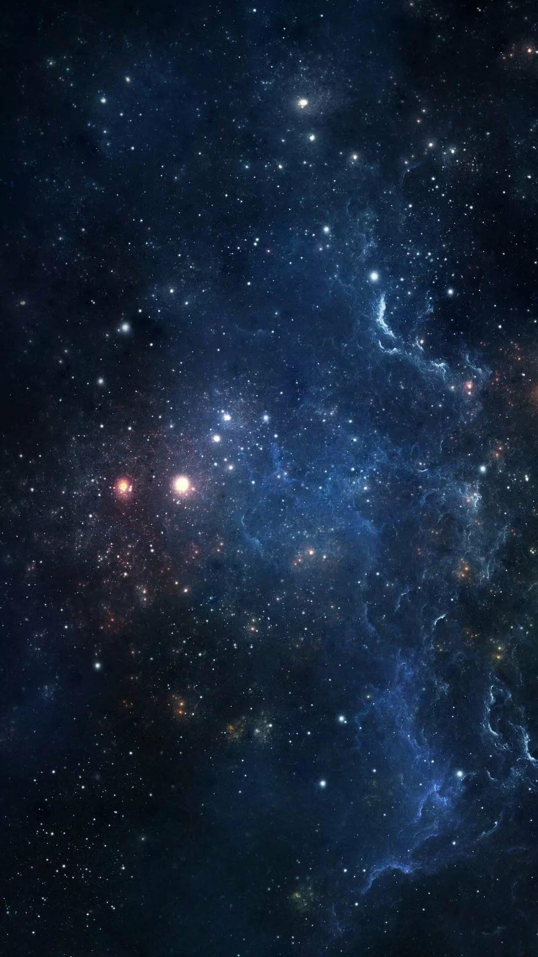 картинка космос айфон приводятся названия ампельных