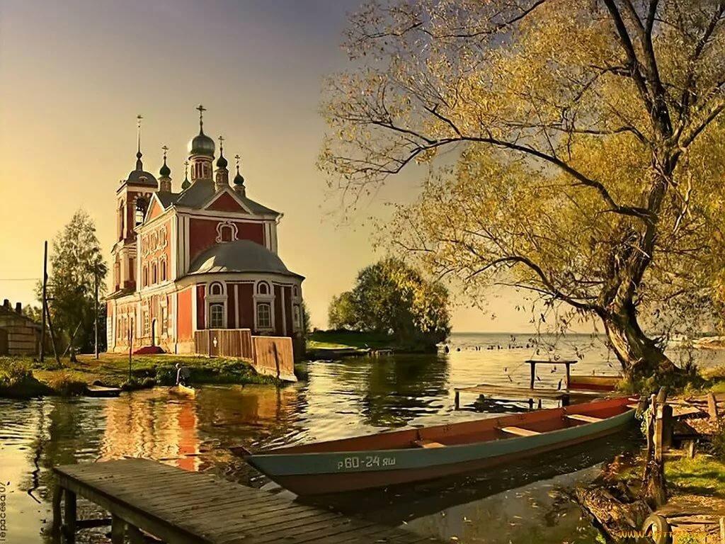 картинки монастырь у воды жизни муж