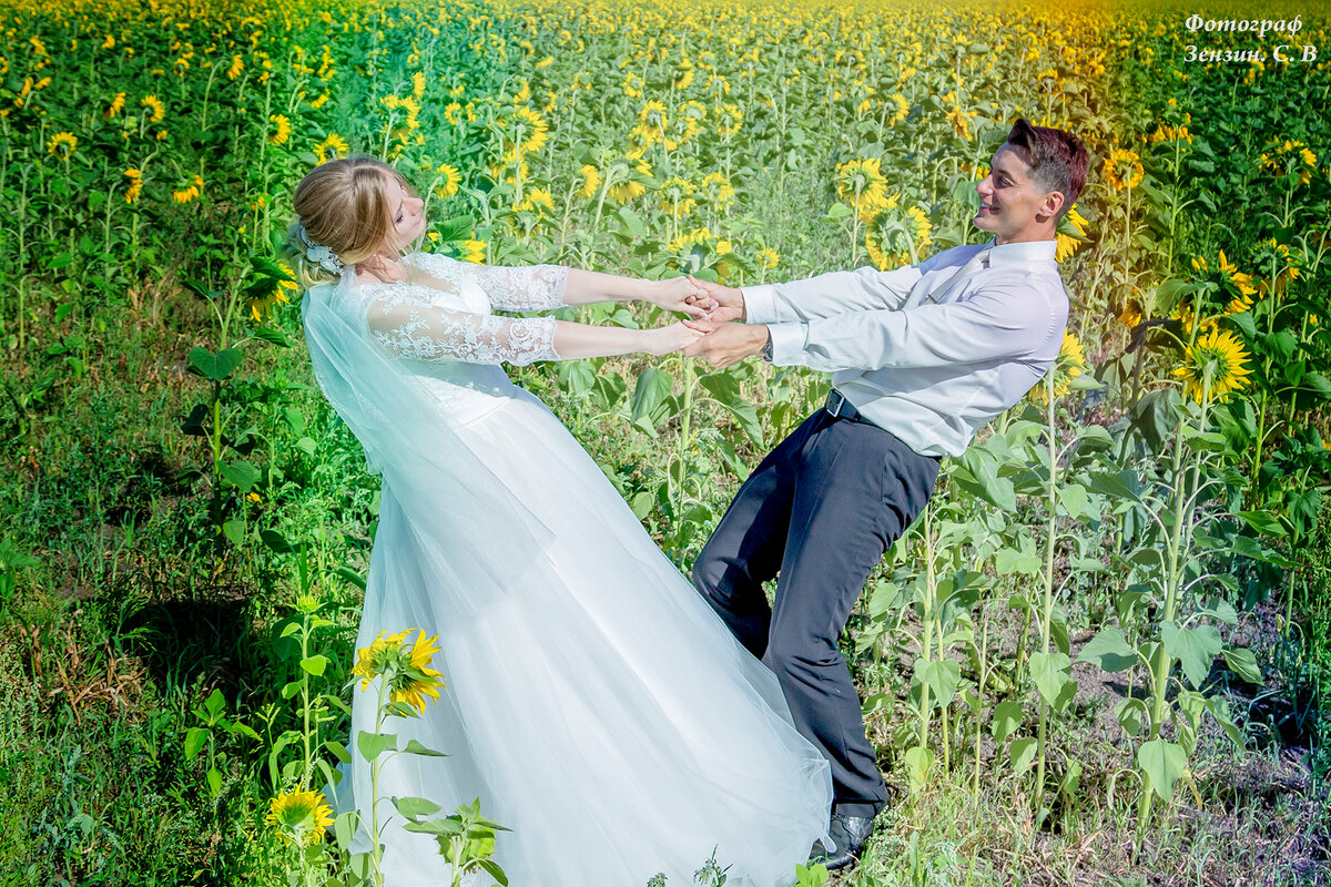 центральной площади лучшие фотографы барнаула для свадьбы давних времен