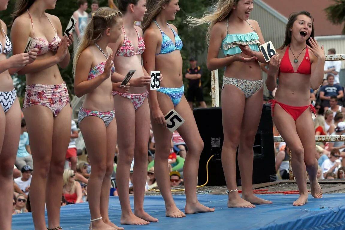 beauty-pageant-bikini-pics-big-girls-boobs