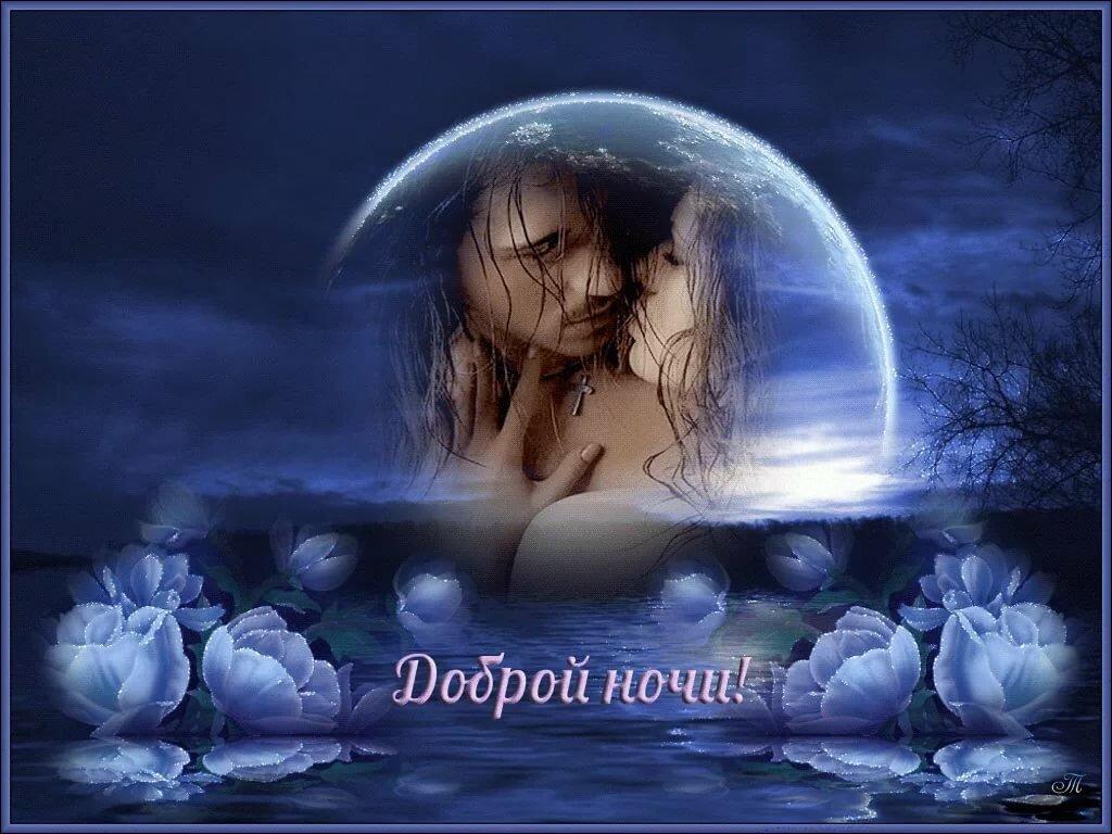 картинки сладких тебе снов милая моя просидеть своего корыта