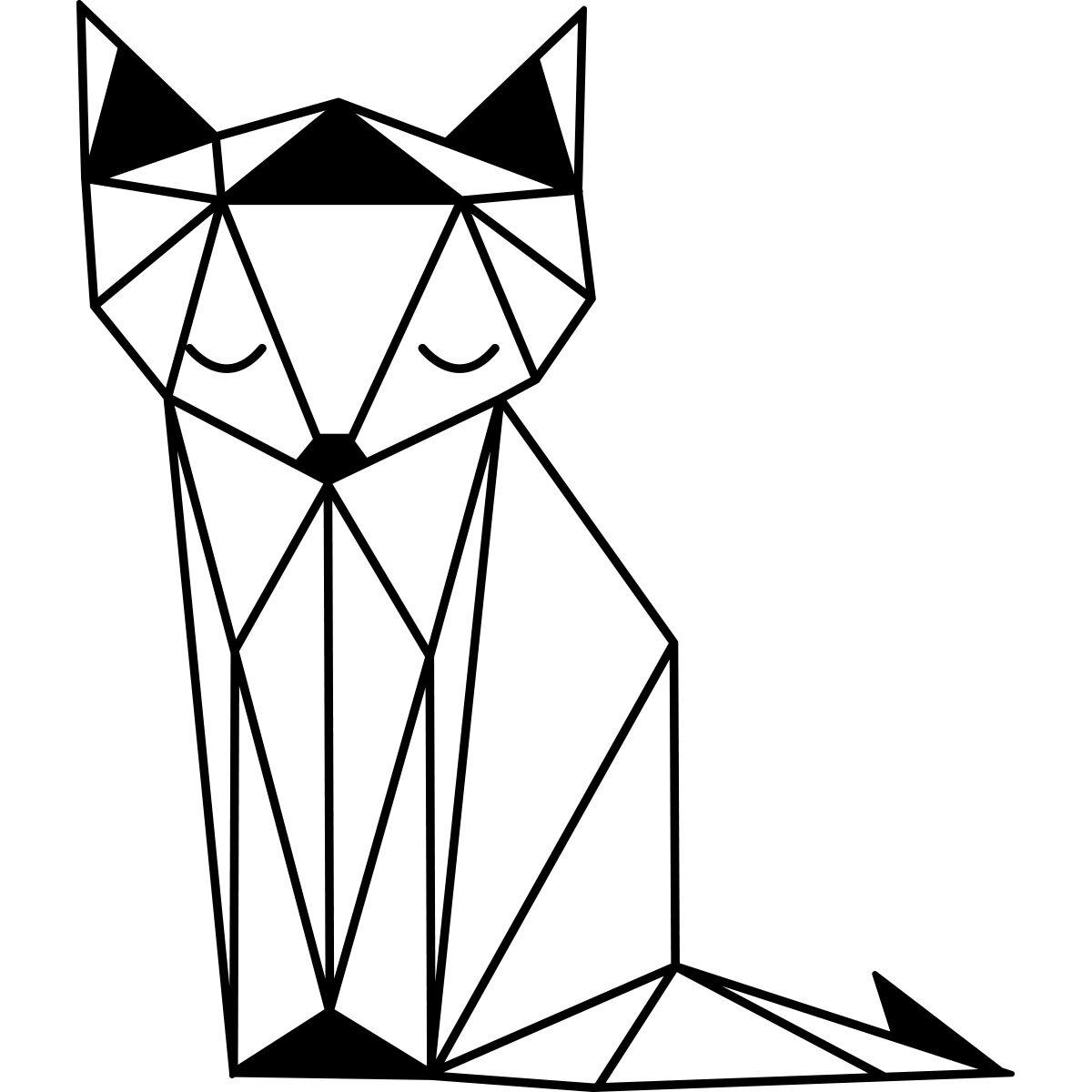 когда рисунок с оригами окончании поста