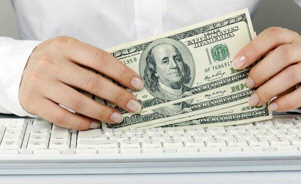 онлайн заявка на кредит в восточном банке наличными