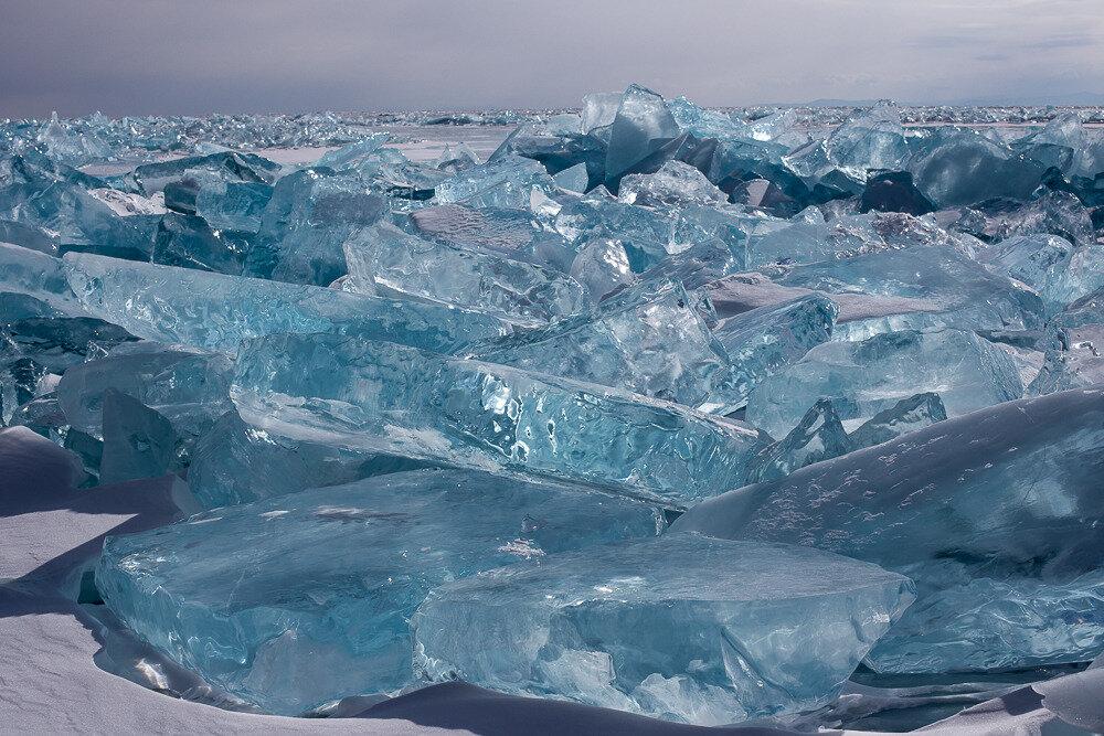 Про лед картинки