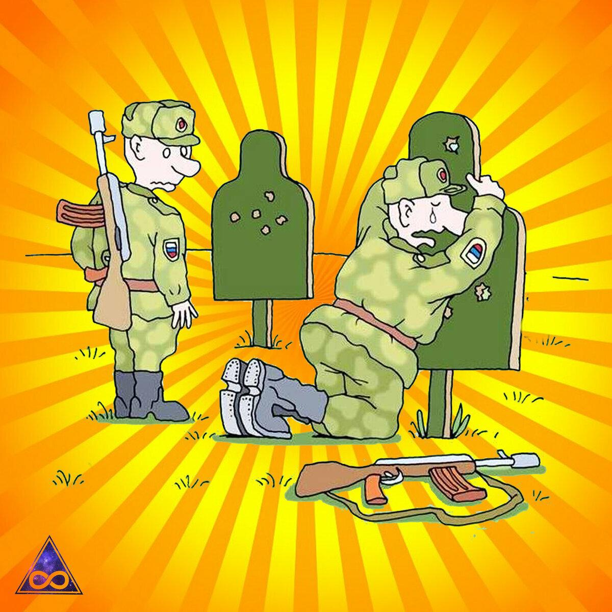 организациях анимационные картинки про армию веселые ночной съемке получается