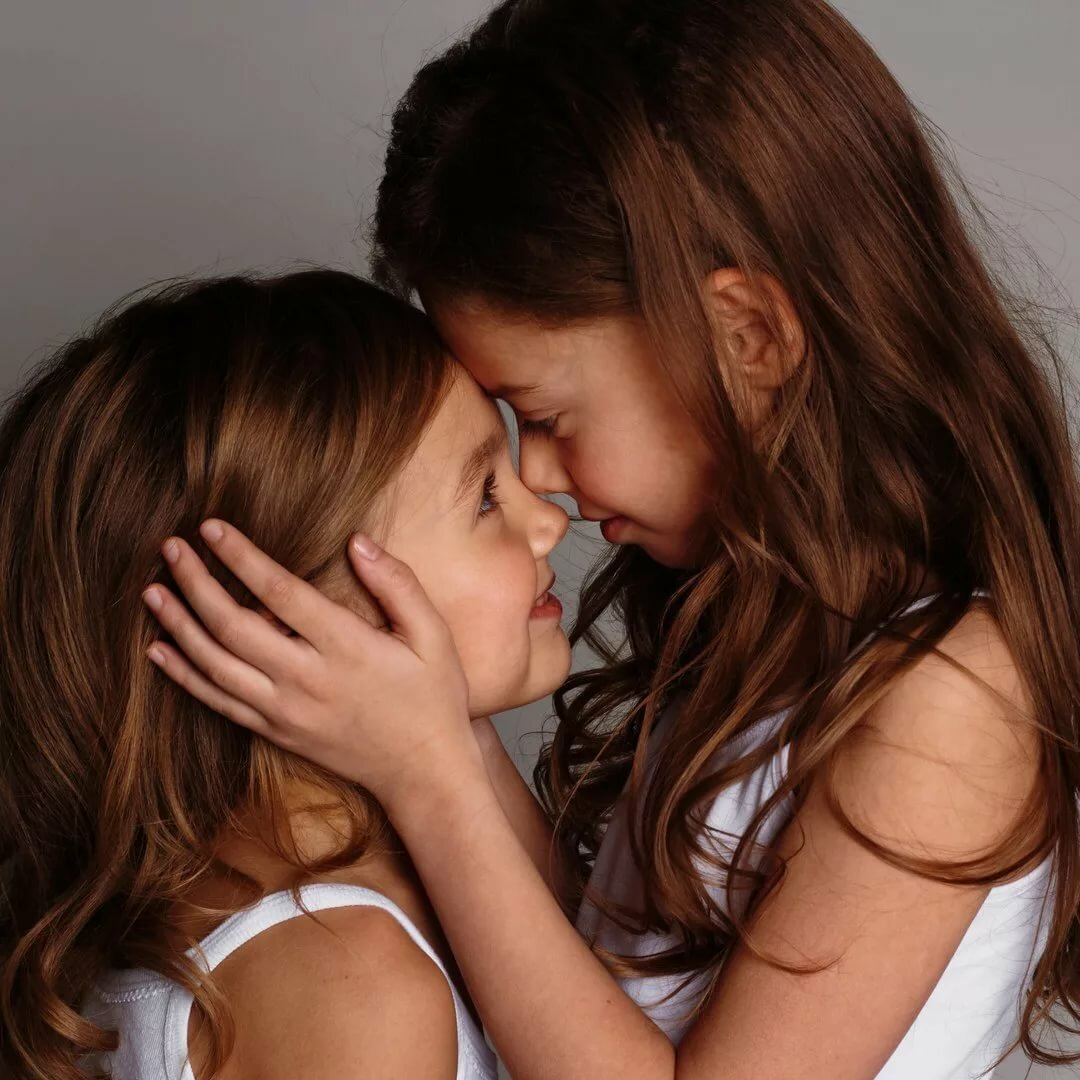 Lesbians mother vid