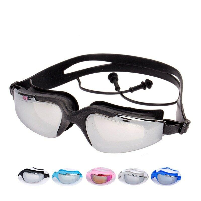 Профессиональные очки OPTIGLASSES PRO в Наро-Фоминске