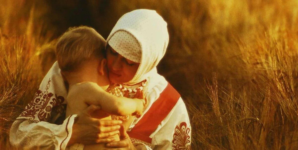 Картинки россия о любви