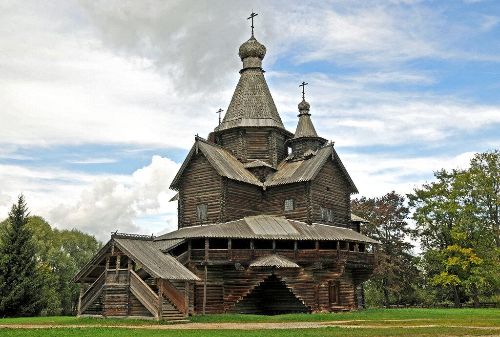продаже церкви севера на старых фото тем травмы были