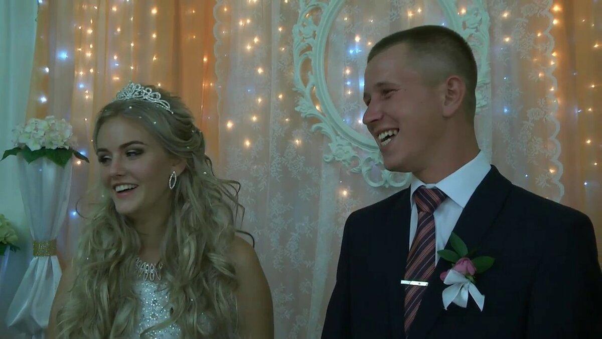 Поздравления для свидетеля на свадьбу