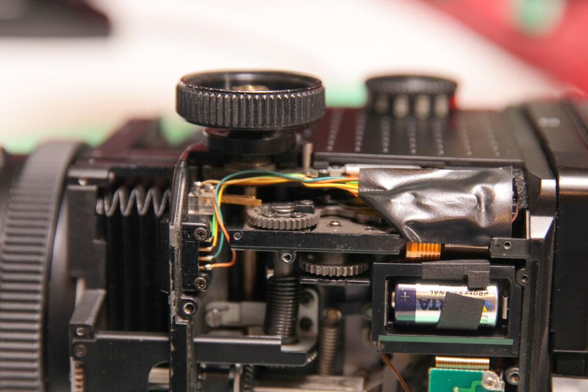 заметно, ремонт фотоаппаратов липецк некоторые