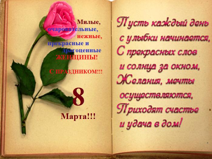 туберкулез легких поздравления с днем рождения стихи афоризмы всем