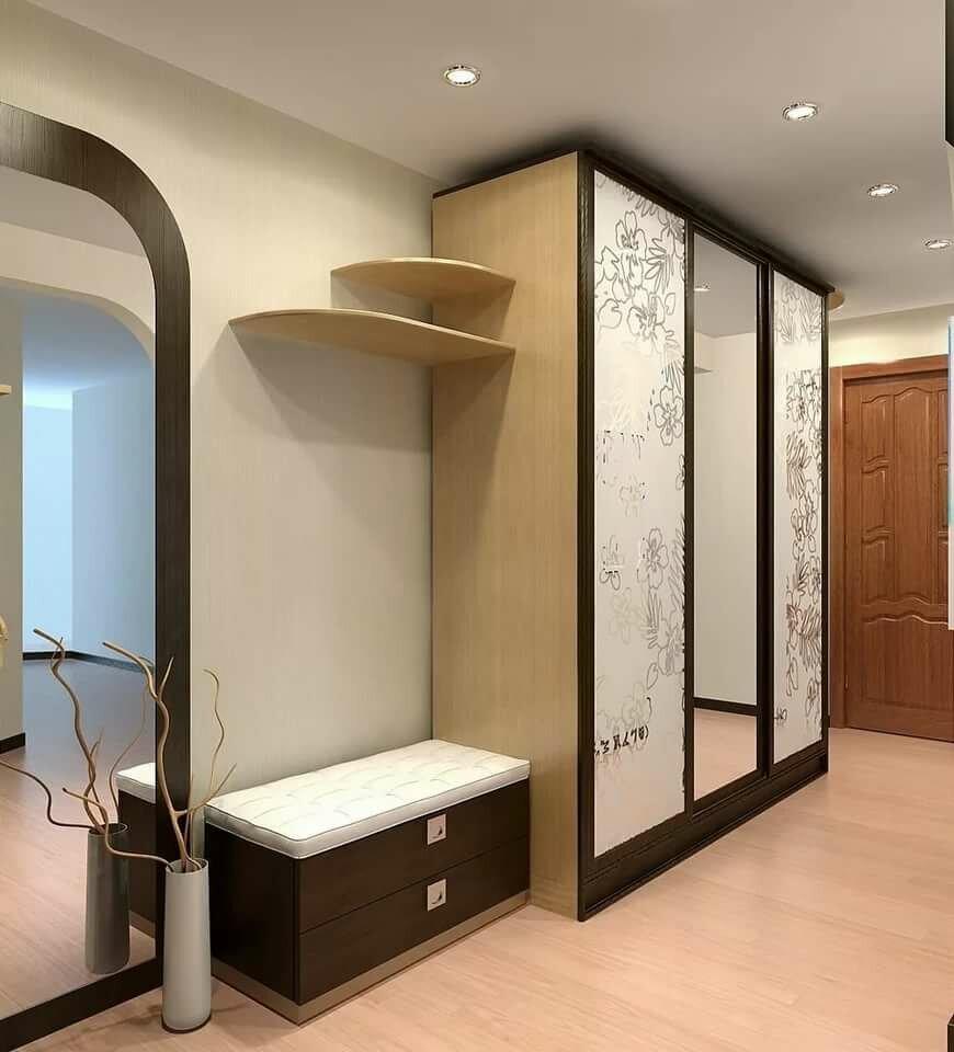 включаю, дизайн прихожей со шкафом в квартире фото бы, зачем мобильном