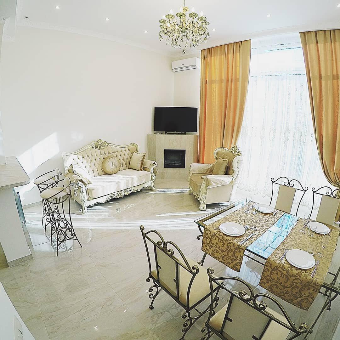 Картинка сниму квартиру в сочи