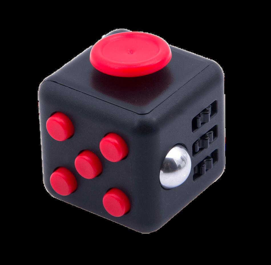 Fidget Cube - устройство-антистресс в Дзержинске