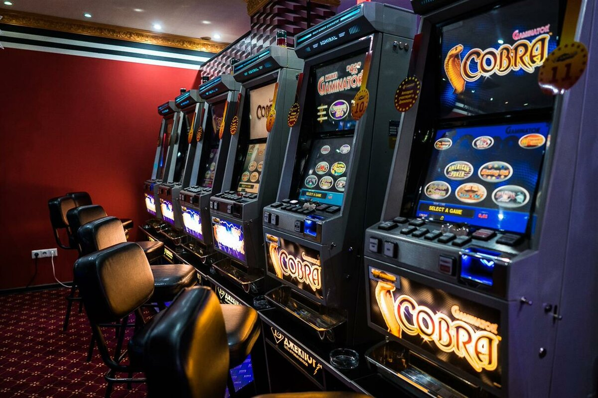 картинки сайты игровые автоматы арсенале приемы джиу-джитсу