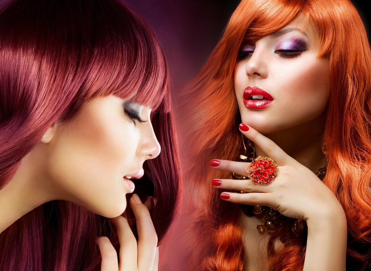 картинки для салон красоты видны скайбоксы, застекленные