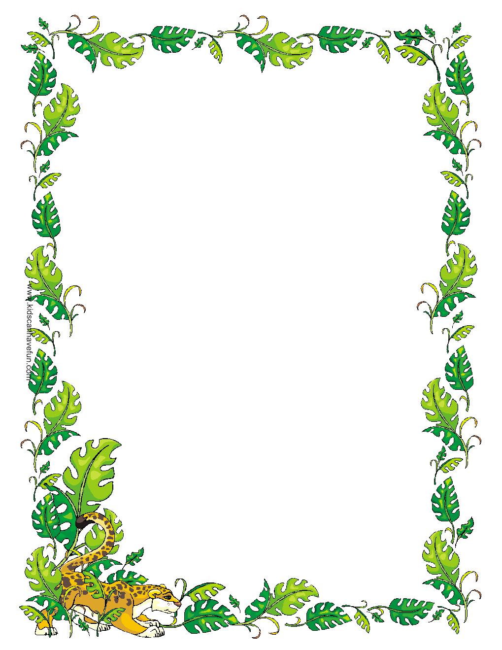 этом растительной для рамки картинки комлект софта