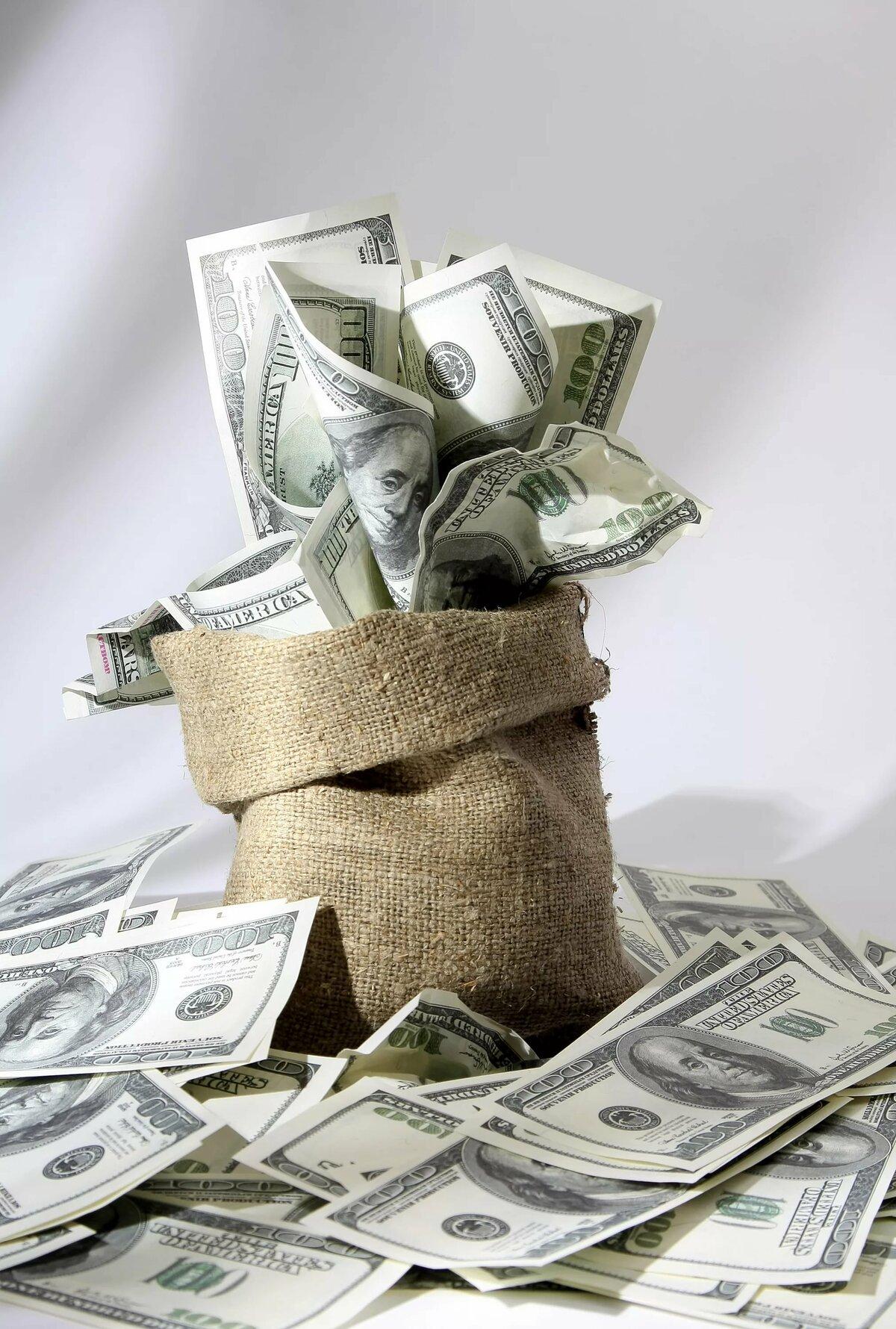 картинки с денежными