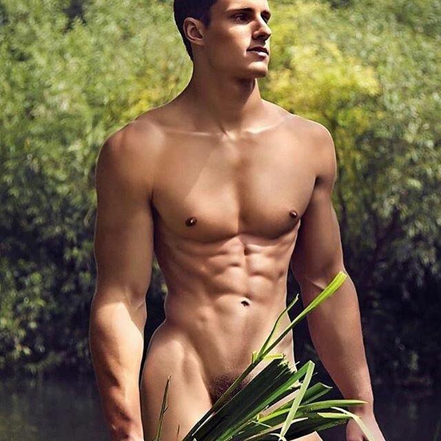 Guys nudes