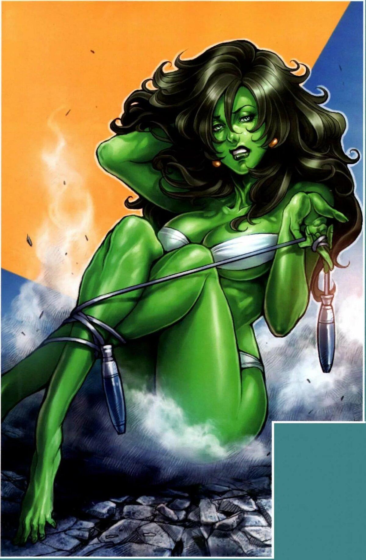 coli-she-hulk-hot-yuri