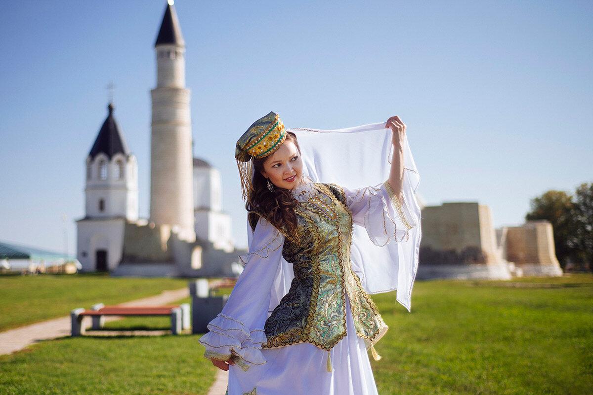 Балеш татарский пирог рецепт с фото все добавленные