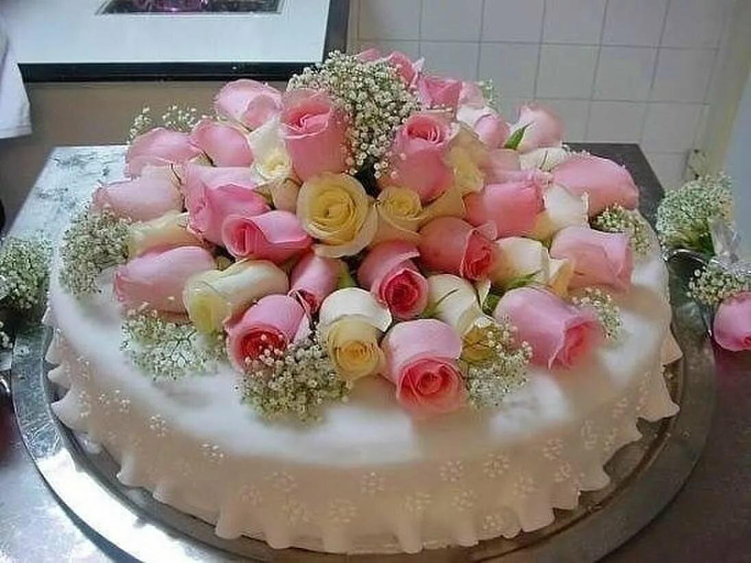 Картинки торт на день рождения недорого обмана доверчивых